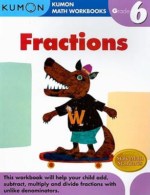 Fractions By Tachimoto, Michiko (ILT)